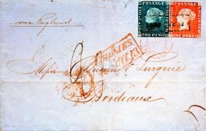 20th Anniversary of the Hiroyuki Kanai Auction of Mauritius